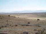 11711 Cowboy Trail - Photo 1