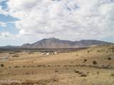 11711 Cowboy Trail - Photo 4