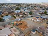 4137 Tonopah Drive - Photo 4