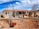 1375 Colorado Way - Photo 2