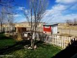 1375 Colorado Way - Photo 30