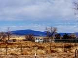 1375 Colorado Way - Photo 33