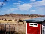 1375 Colorado Way - Photo 34