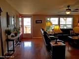 1375 Colorado Way - Photo 4
