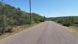 19872 Antelope Road - Photo 4