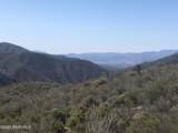 0 Magic Mountain Road - Photo 11