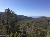 0 Magic Mountain Road - Photo 12