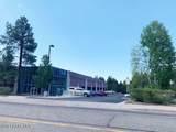 2901 Shamrell Unit100 Boulevard - Photo 1