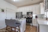 361 Ensenada Street - Photo 15