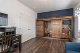 361 Ensenada Street - Photo 19