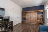 361 Ensenada Street - Photo 20