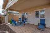 361 Ensenada Street - Photo 34
