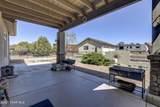 13115 Yaqui Drive - Photo 12