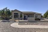 13115 Yaqui Drive - Photo 14