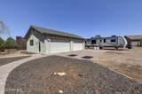 13115 Yaqui Drive - Photo 15