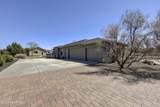 13115 Yaqui Drive - Photo 33