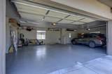 13115 Yaqui Drive - Photo 34