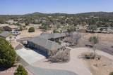 13115 Yaqui Drive - Photo 7