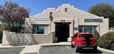 1670 Willow Creek # A Road - Photo 2