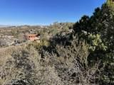 920 Utah Drive - Photo 11