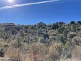 920 Utah Drive - Photo 13