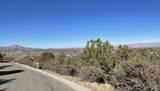 920 Utah Drive - Photo 2