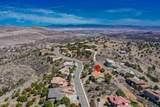 907 Yavapai Hills Drive - Photo 34
