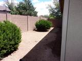 7551 Dusty Boot Road - Photo 12