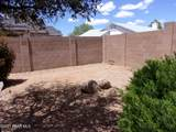 7551 Dusty Boot Road - Photo 13
