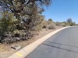 891 Northridge Drive - Photo 1