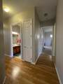 4101 Cornwall Road - Photo 14