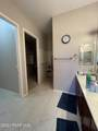 4101 Cornwall Road - Photo 20