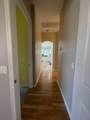 4101 Cornwall Road - Photo 30