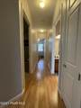 4101 Cornwall Road - Photo 31