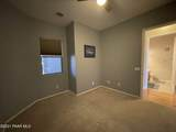 4101 Cornwall Road - Photo 36