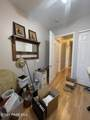 4101 Cornwall Road - Photo 40