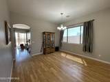 4101 Cornwall Road - Photo 7