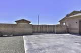 13365 Palomino Lane - Photo 45