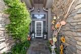 1296 Pebble Springs - Photo 2