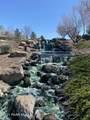 1296 Pebble Springs - Photo 30