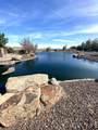 1296 Pebble Springs - Photo 32