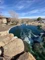 1296 Pebble Springs - Photo 34