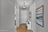 5112 Bedford Way - Photo 10