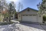 1535 Spruce Canyon Drive - Photo 3