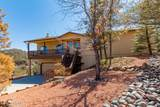 4871 Butterfly Drive - Photo 3