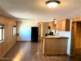 43050 Robles Road - Photo 8