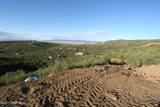 6200 Thumper Trail - Photo 1