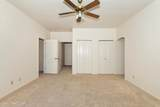 3650 Lone Oak Court - Photo 14