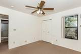 3650 Lone Oak Court - Photo 29