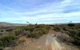 065s Rattlesnake Trail - Photo 10